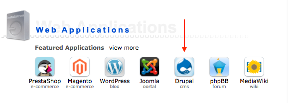 nl:ssl:drupal_install_featured_applications.png