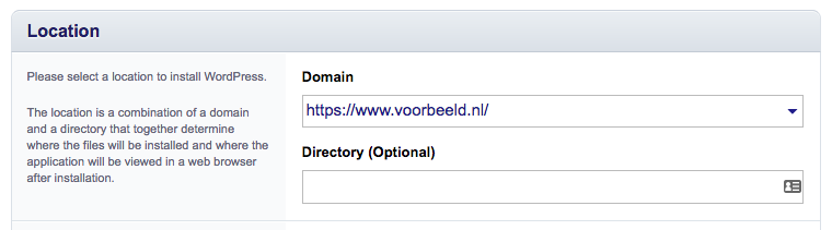 nl:ssl:install_https_wordpress_domain.png