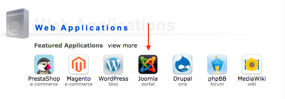 nl:ssl:joomla_install_featured_applications.png