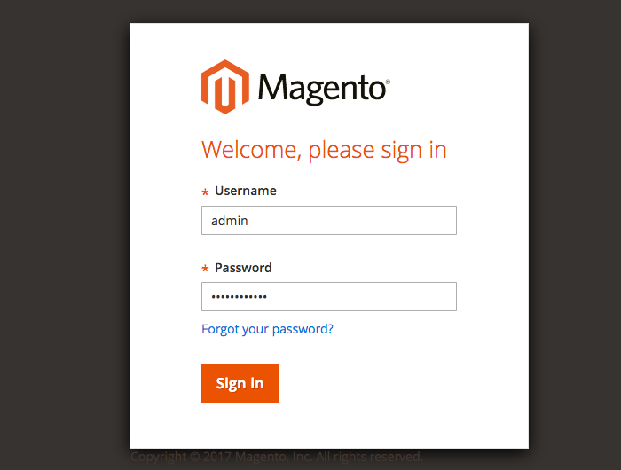 nl:ssl:magento_https_backend_login.png