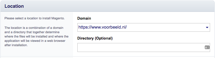 nl:ssl:magento_https_install_location.png