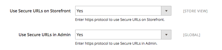 nl:ssl:magento_https_use_secure_urls.png