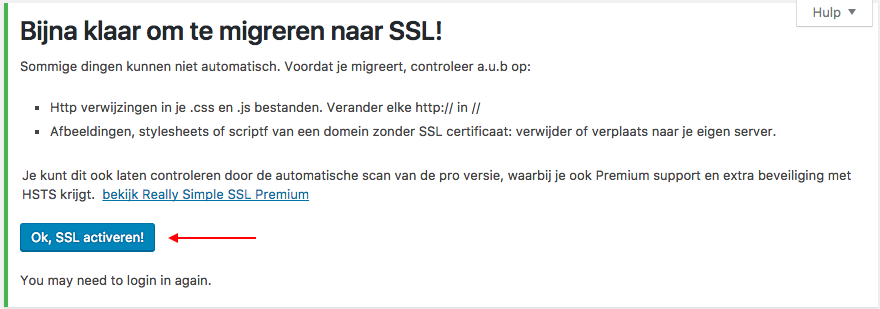 nl:ssl:mixed_content_oplossen_really_simple_ssl_inschakelen.png