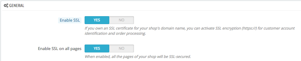 nl:ssl:prestashop_enable_ssl_all_pages.png