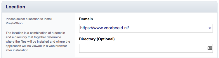 nl:ssl:prestashop_https_install_location.png