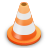 nl:traffic_cone.png