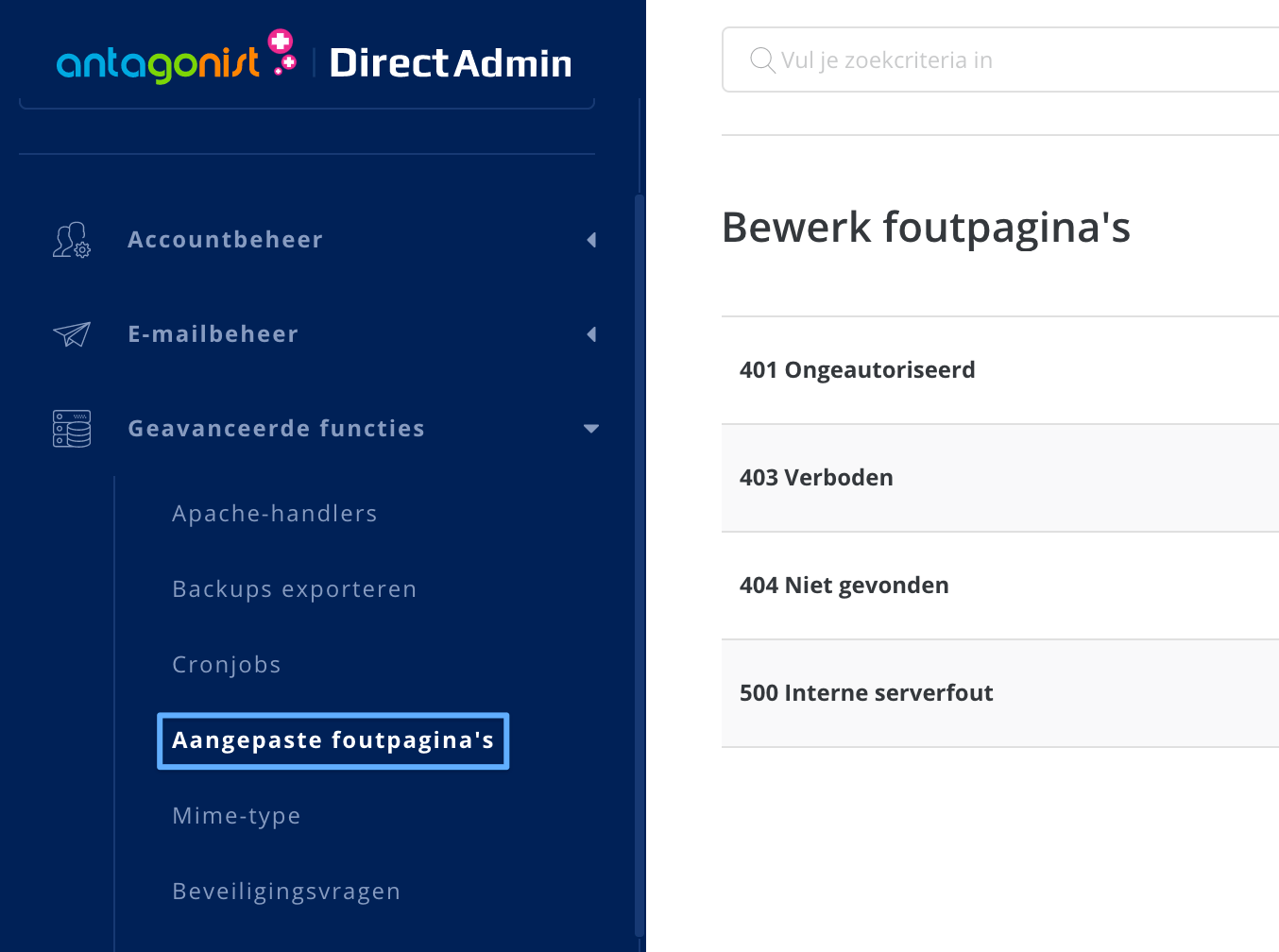 nl:webhosting:advanced:da-aangepaste-foutpaginas.png