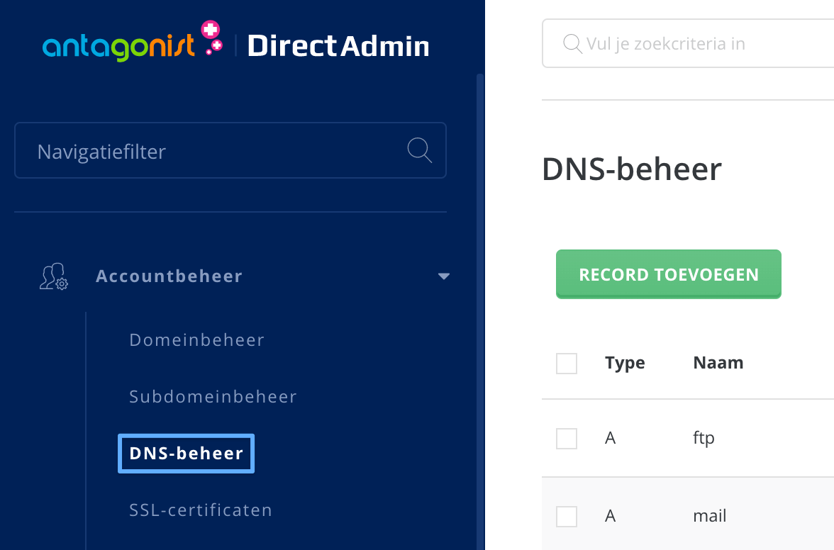 nl:webhosting:advanced:da-dns-beheer.png