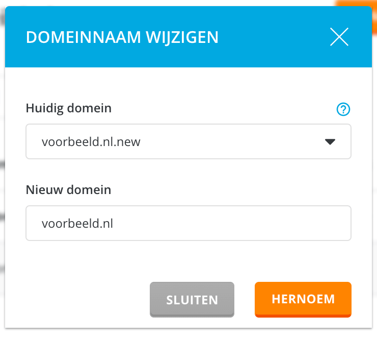 nl:webhosting:advanced:da-movesite-domein-bewerken.png