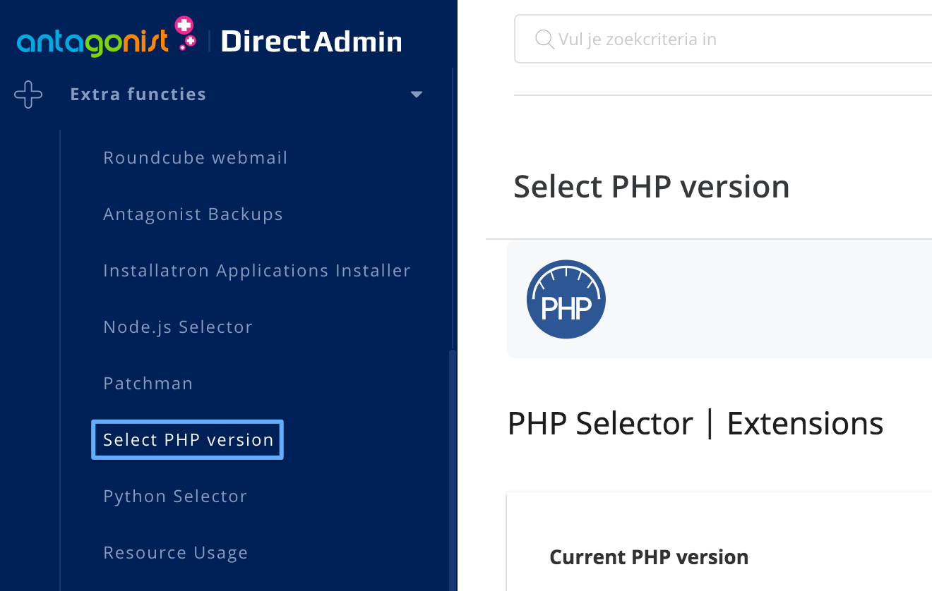 nl:webhosting:advanced:da-php-selector.png