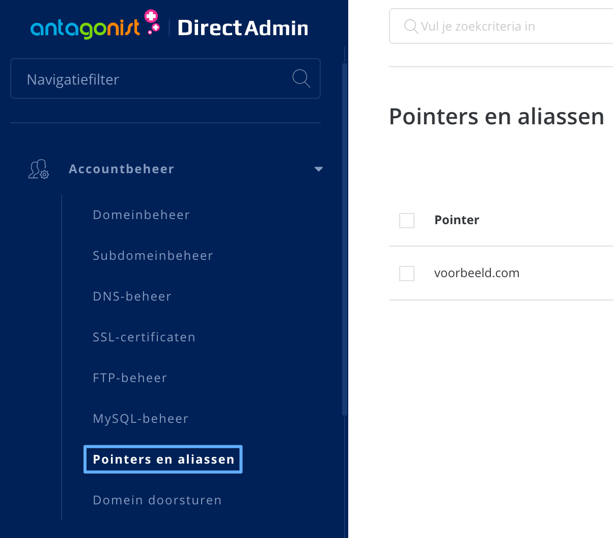 nl:webhosting:advanced:da-pointers-aliassen.png