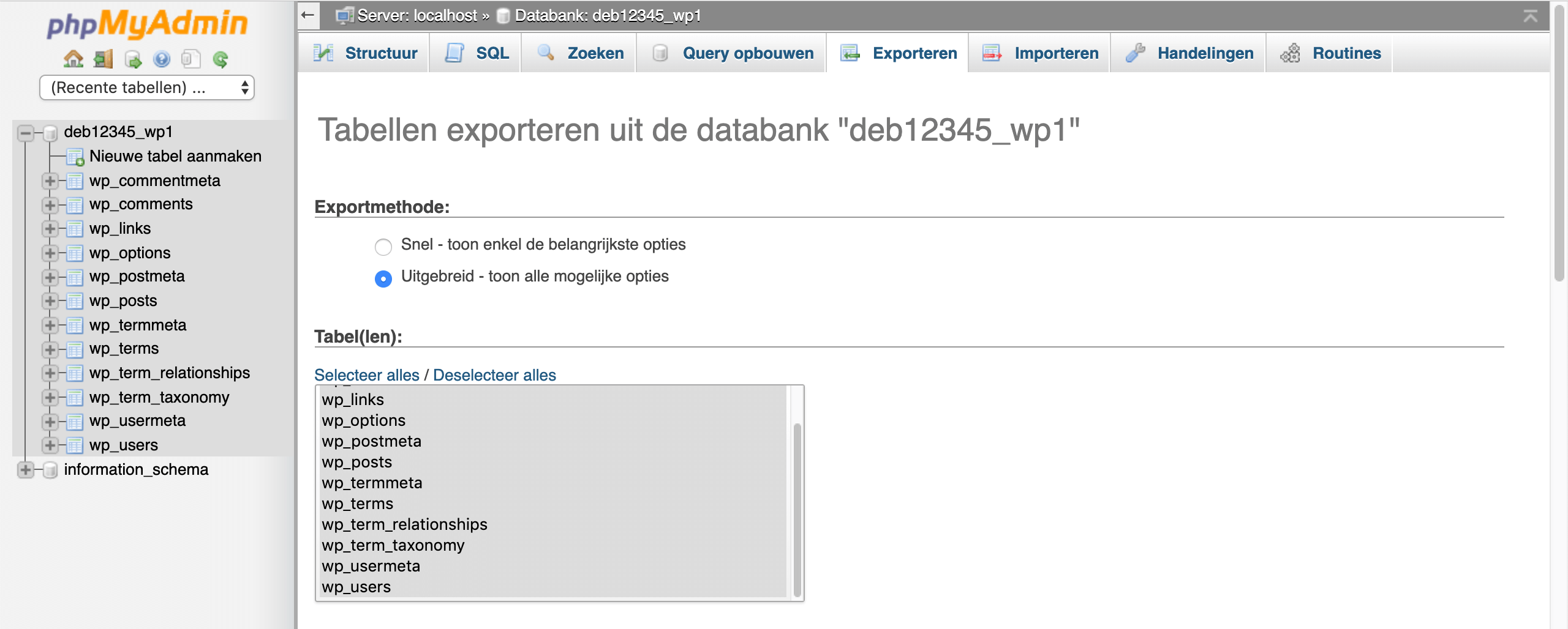 nl:webhosting:advanced:database-exporteren-voor-bigdump.png