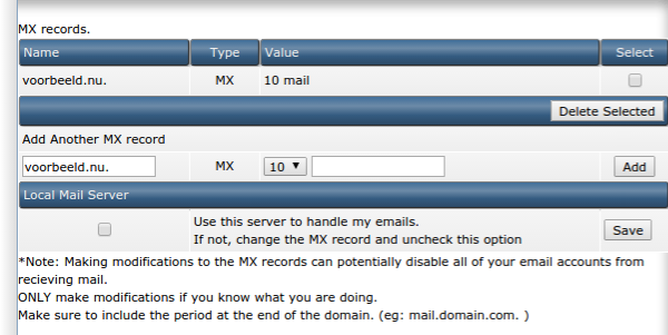 nl:webhosting:advanced:localmail-off.png
