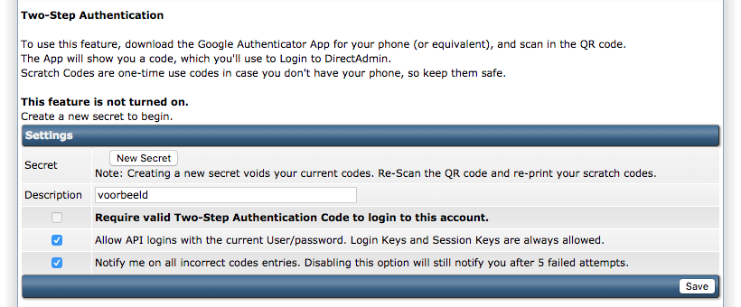 nl:webhosting:advanced:two-factor-authentication-directadmin.png