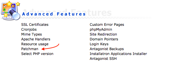 nl:webhosting:security:start:patchman_advanced_features.png