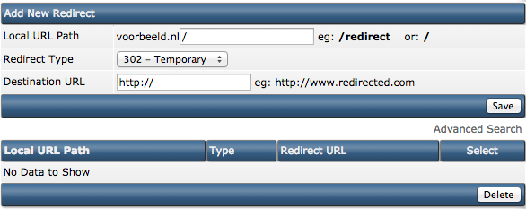 nl:webhosting:setup:site_redirection2.png