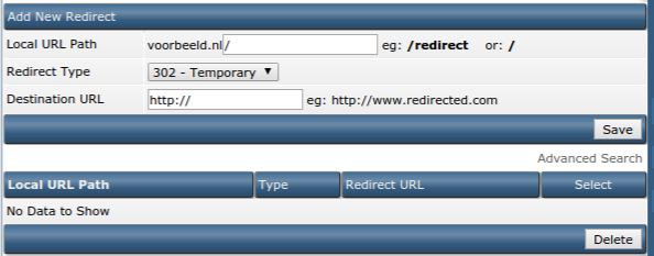 nl:webhosting:setup:site_redirection_n2.png