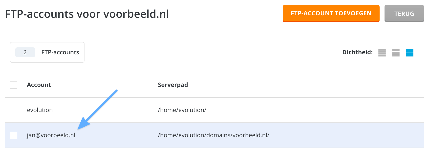 nl:webhosting:upload:da-ftp-account-aanklikken.png