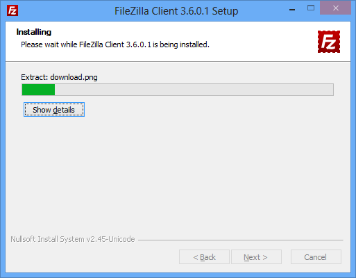 nl:webhosting:upload:filezilla3_install.png