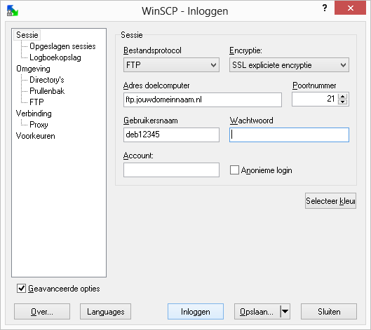 nl:webhosting:upload:winscp:winscp_3accountgegevens.png